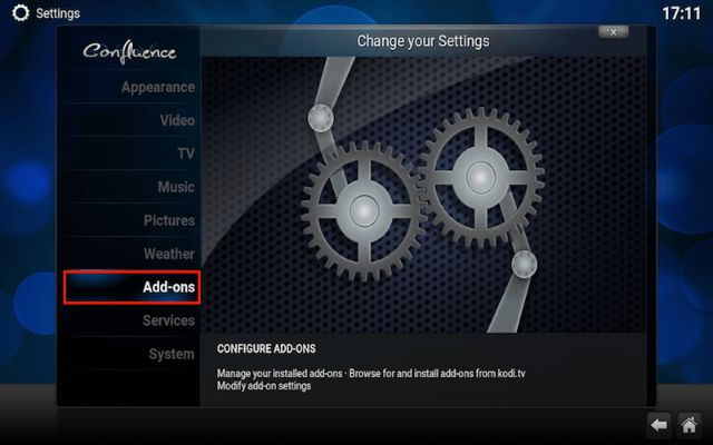 how to install showbox for kodi xbmc