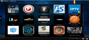 How to Install IPTV Stalker Kodi AddOn?