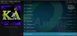 Kissanime kodi addon-compressed