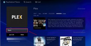 How to Get Kodi on PS3 in 2 Minutes?